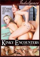 Kinky Encounters Vol. 4 Porn Movie