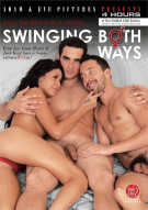 Swinging Both Ways Porn Video