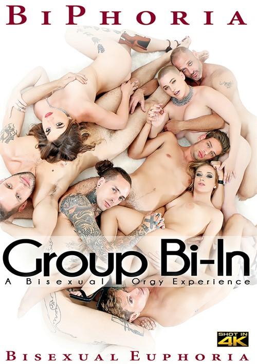 Bisexual guys bisex porn tube