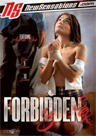 Forbidden Sex 3 Porn Movie