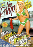 Pinup, The Porn Video