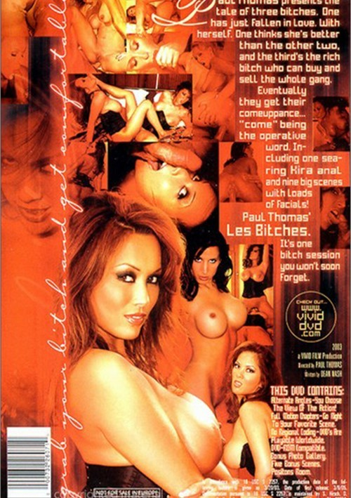 Adult Dvd Empire Reviews