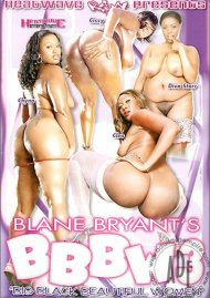 Blane Bryant's BBBW 3 Porn Video