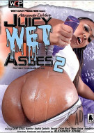 Juicy Wet Asses 2 Porn Movie