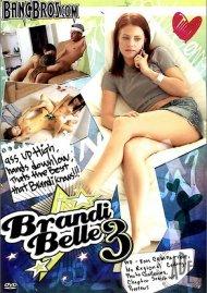 Brandi Belle 3 Porn Movie