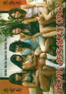 Asian Assault Orgy Porn Movie
