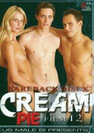 Bareback Bisex Cream Pie Film 12 Porn Movie