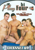 Play Bi Four #4 Porn Movie