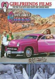 Road Queen 18 Porn Movie