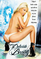 Delicate Beauty Porn Movie