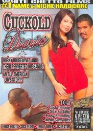 Cuckold Diaries Porn Movie