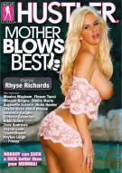Mother Blows Best Porn Movie