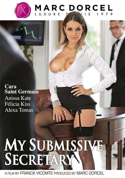 submissive porn videos