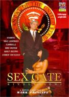 Sex Gate Porn Movie