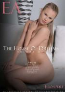 House Of Dreams Volume One, The Porn Video
