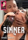 Simmer Boxcover