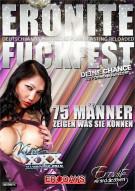 Das Eronite-Fuckfest Porn Video