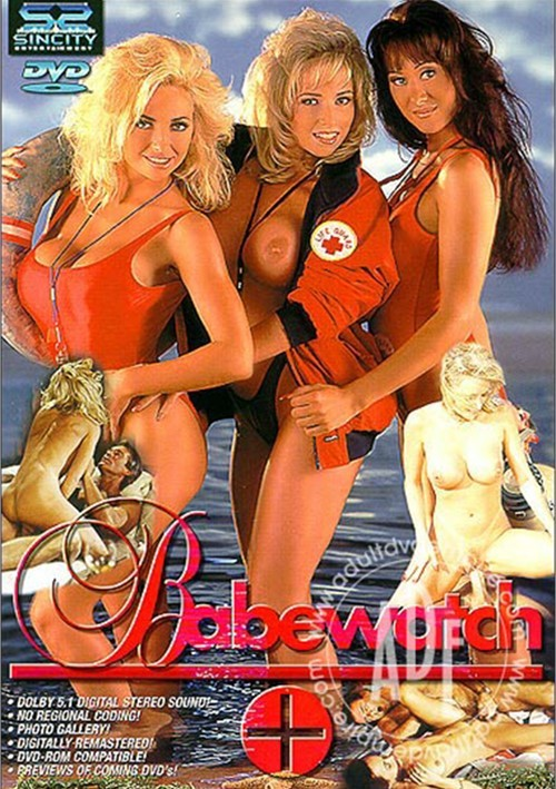 babewatch porn movie