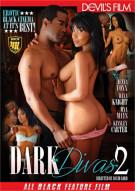 Dark Divas 2 Porn Movie