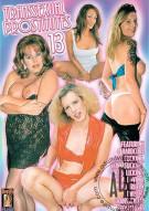 Transsexual Prostitutes 13 Porn Video