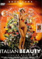 Italian Beauty Porn Video
