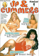 Up and Cummers 9 Porn Video