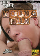 Young Fun Porn Video
