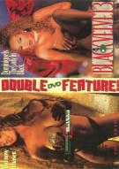Black Velvet 2/ Black Velvet 3 Double Feature Porn Video