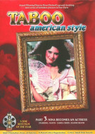 Taboo American-Style 3 Porn Movie