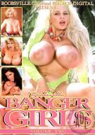 Boobsville Banger Girls 2 Porn Movie