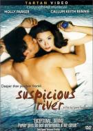 Suspicious River Movie