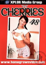 Cherries 48 Porn Movie