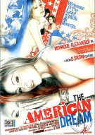 American Dream, The Porn Movie