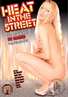 Heat In The Street Porn Movie
