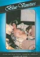 Peepshow Loops 203: 70s & 80s Porn Movie