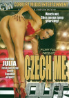 Czech Me Out Boxcover
