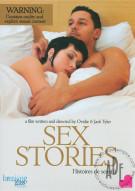 Sex Stories Porn Movie