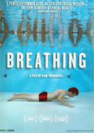 Breathing Movie