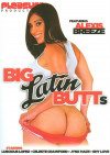Big Latin Butts Boxcover