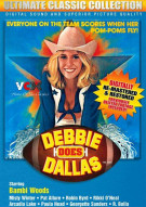 Debbie Does Dallas  Porn Video