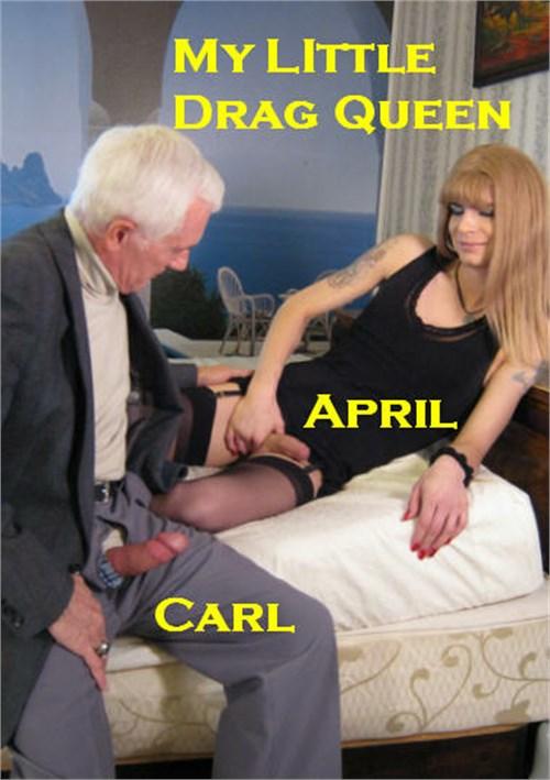 from Robert gay drag queen sex movies