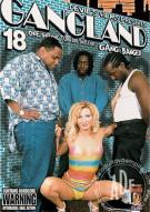 Gangland 18 Porn Movie