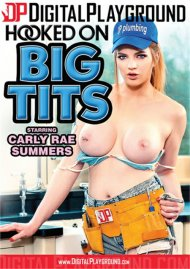 Hooked On Big Tits Movie