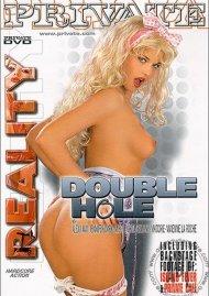 Double Hole Porn Movie