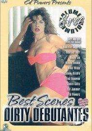 Dirty Debutantes: Best Scenes Vol. 3 Porn Movie