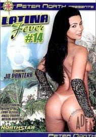 Latina Fever #14 Porn Movie