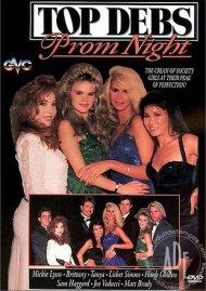Top Debs Prom Night Porn Movie