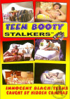 Teen Booty Stalkers Vol. 11 Boxcover