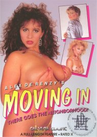Moving In Porn Movie
