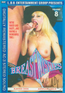 Breast Wishes! #8 Porn Movie